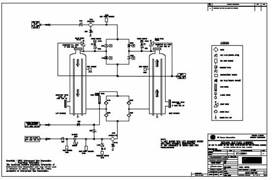 20槽单相发电机接线图
